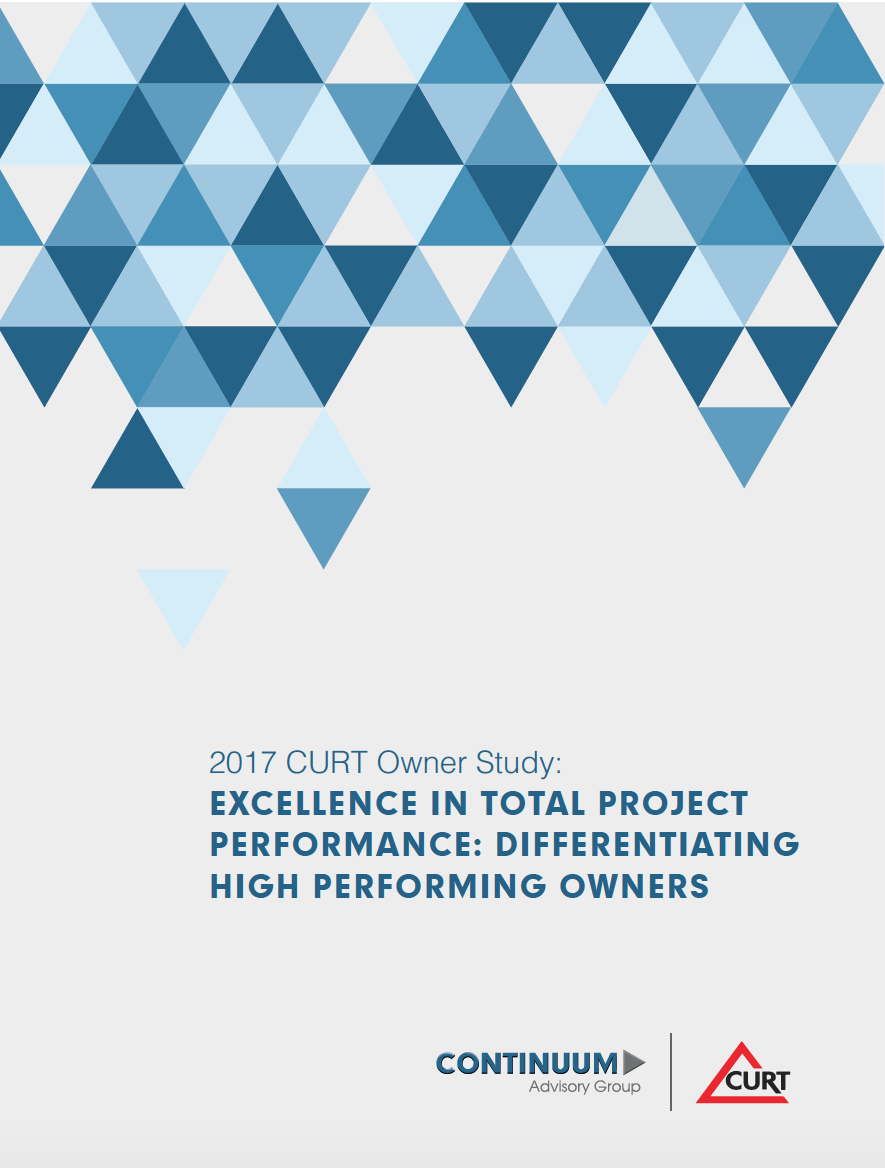 2017-CURT-Owner-Trends-Study
